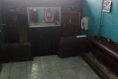 Foto de oficina en renta en Villa Gustavo A. Madero, Gustavo A. Madero, Distrito Federal, 3830210,  no 01