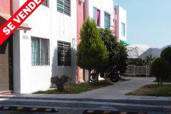Foto de casa en venta en Terrazas de La Presa, Tijuana, Baja California, 3955004,  no 01