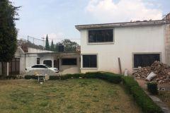 Foto de casa en venta en Jardines del Ajusco, Tlalpan, Distrito Federal, 4693571,  no 01