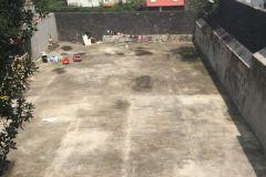 Foto de terreno habitacional en venta en Jardines del Ajusco, Tlalpan, Distrito Federal, 4491845,  no 01