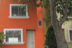 Foto de casa en venta en Hacienda de Tinijaro, Morelia, Michoacán de Ocampo, 4599066,  no 01