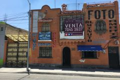 Foto de casa en venta en Villa Gustavo A. Madero, Gustavo A. Madero, Distrito Federal, 5316218,  no 01