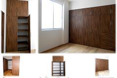 Foto de casa en condominio en venta en San Miguel Chapultepec I Sección, Miguel Hidalgo, Distrito Federal, 3496727,  no 01