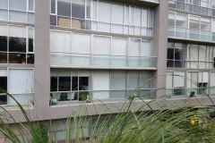 Foto de departamento en renta en Torres de Potrero, Álvaro Obregón, Distrito Federal, 5336073,  no 01