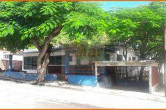Foto de terreno habitacional en venta en Petrolera, Tampico, Tamaulipas, 4954675,  no 01