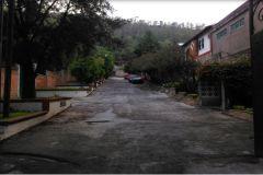 Foto de terreno habitacional en venta en Santa Isabel Tola, Gustavo A. Madero, Distrito Federal, 5263059,  no 01