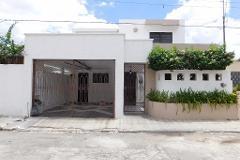 Foto de casa en renta en 35-a x 50 y 50-a 477 , merida centro, mérida, yucatán, 4017786 No. 01