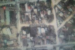 Foto de terreno habitacional en venta en Manuel Márquez de León, Ensenada, Baja California, 4723978,  no 01