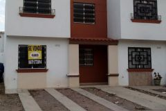 Foto de casa en venta en Portalegre, Culiacán, Sinaloa, 5213936,  no 01
