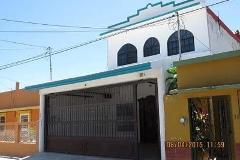 Foto de casa en venta en 35b 8, san agustin del palmar, carmen, campeche, 0 No. 01