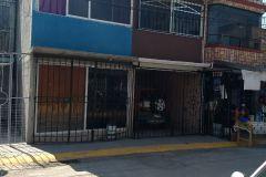 Foto de casa en venta en Rancho San Blas, Cuautitlán, México, 5310994,  no 01