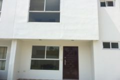 Foto de casa en venta en Ignacio Romero Vargas, Puebla, Puebla, 4665163,  no 01