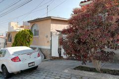 Foto de casa en condominio en venta en Los Olivos, Corregidora, Querétaro, 5199978,  no 01