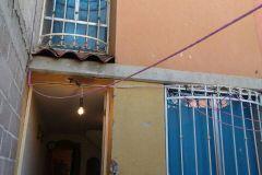 Foto de casa en venta en San Vicente Chicoloapan de Juárez Centro, Chicoloapan, México, 4519882,  no 01