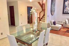 Foto de casa en venta en Del Carmen, Coyoacán, Distrito Federal, 4249747,  no 01