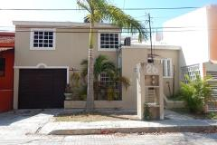 Foto de casa en venta en 36 100, guadalupe, carmen, campeche, 3153495 No. 01