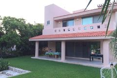 Foto de casa en venta en puerto aventuras 36, puerto aventuras, solidaridad, quintana roo, 2557160 No. 01