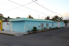 Foto de casa en venta en 36 , supermanzana 72, benito juárez, quintana roo, 4561484 No. 01