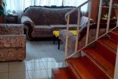 Foto de casa en venta en Campamento 2 de Octubre, Iztacalco, Distrito Federal, 4398064,  no 01