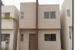 Foto de casa en venta en Chapultepec, Ensenada, Baja California, 4478262,  no 01