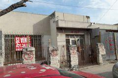 Foto de terreno habitacional en venta en Centro, Monterrey, Nuevo León, 4416071,  no 01