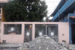 Foto de casa en venta en Región 233, Benito Juárez, Quintana Roo, 4703590,  no 01