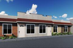 Foto de casa en venta en Espinal Bajo, Coatepec, Veracruz de Ignacio de la Llave, 4667210,  no 01