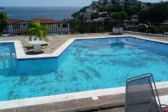 Foto de departamento en venta en Mozimba, Acapulco de Juárez, Guerrero, 3820372,  no 01