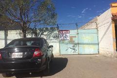 Foto de terreno comercial en venta en carretera la unión 368, la unión, torreón, coahuila de zaragoza, 2700814 No. 01