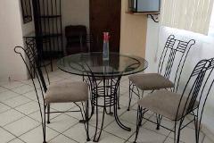 Foto de departamento en venta en Privada Antigua, Santa Catarina, Nuevo León, 2993948,  no 01