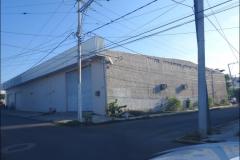 Foto de local en venta en Cancún Centro, Benito Juárez, Quintana Roo, 5393151,  no 01