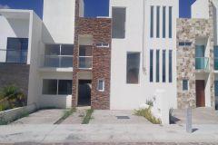 Foto de casa en venta en Real del Bosque, Corregidora, Querétaro, 5144716,  no 01