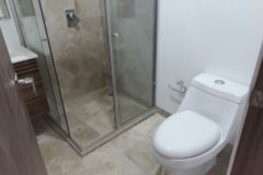 Foto de departamento en venta en Narvarte Poniente, Benito Juárez, Distrito Federal, 4703349,  no 01