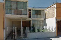 Foto de casa en venta en Universidad, Saltillo, Coahuila de Zaragoza, 4304485,  no 01
