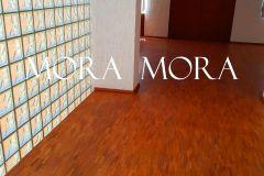 Foto de departamento en venta en Cap. Caldera, San Luis Potosí, San Luis Potosí, 5176467,  no 01