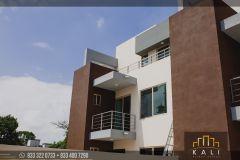 Foto de casa en venta en Ignacio Zaragoza, Ciudad Madero, Tamaulipas, 5098084,  no 01