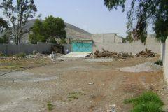 Foto de terreno comercial en venta en San Sebastián Chimalpa, La Paz, México, 5142313,  no 01