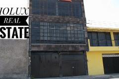 Foto de oficina en venta en 37 a norte , villa posadas, puebla, puebla, 3700746 No. 01