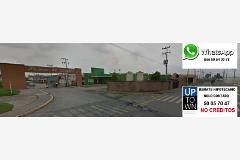 Foto de casa en venta en paseo de la razon 37, granjas chalco, chalco, méxico, 2819893 No. 01