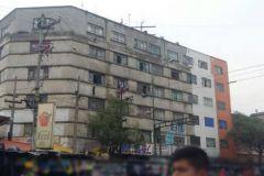 Foto de edificio en venta en Merced Balbuena, Venustiano Carranza, Distrito Federal, 4520311,  no 01