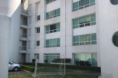 Foto de departamento en venta en Bosque Real, Huixquilucan, México, 4573994,  no 01