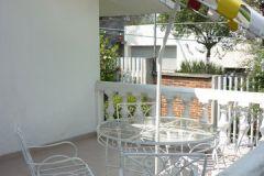 Foto de casa en venta en Lomas de Chapultepec I Sección, Miguel Hidalgo, Distrito Federal, 4426255,  no 01