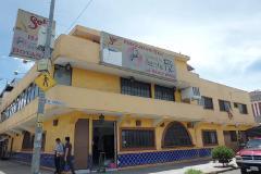 Foto de edificio en venta en poniente 118 375, capultitlan, gustavo a. madero, distrito federal, 2353210 No. 01