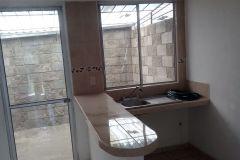 Foto de casa en venta en Volcanes 2da. Sección, Chalco, México, 5242487,  no 01