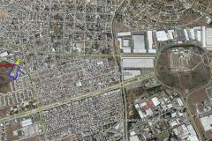 Foto de terreno comercial en renta en Ampliación Satélite, Querétaro, Querétaro, 4626202,  no 01