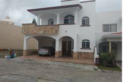 Foto de casa en condominio en venta en Las Brisas, Tepic, Nayarit, 4473351,  no 01