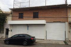 Foto de bodega en venta en Centro, Culiacán, Sinaloa, 4985771,  no 01