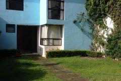 Foto de casa en venta en Jardines del Alba, Cuautitlán Izcalli, México, 5348756,  no 01