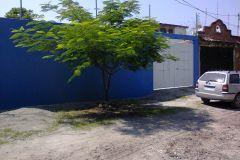 Foto de casa en venta en Chiconcuac, Xochitepec, Morelos, 4667214,  no 01