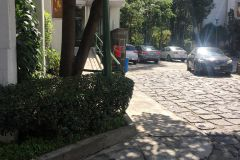 Foto de departamento en renta en Del Carmen, Coyoacán, Distrito Federal, 4534974,  no 01